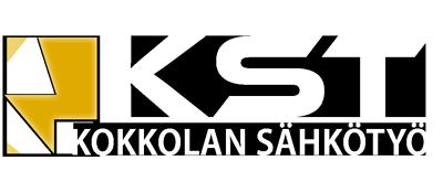 KST Kokkolan Sähkötyö Oy